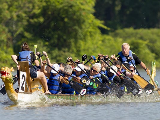 20150711_Dragon_Boats_sw