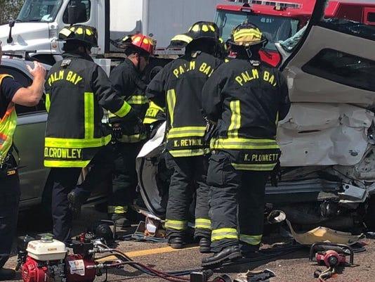 636571473818519045-crash-crash.jpg