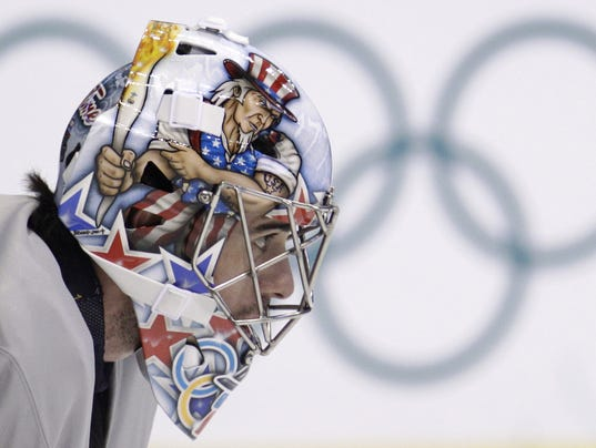 636482112808272081-Vancouver-Olympics-Ice-Hockey-OLYMS104.jpg