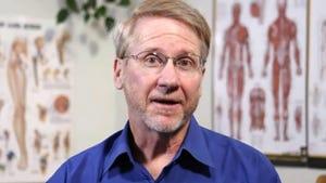 Dr. Cory D. Carroll