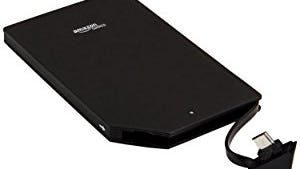 Amazon power banks that are recalled were sold between December 2014 and July 2017. They cost between $9 and $40.