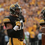 What we know about Hawkeye football after 3 games; what that means for Big Ten play