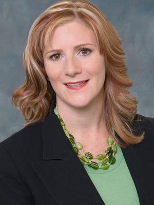 Commercial litigator Julie LaFave joined Blythe Grace in Scottssdale as a partner.
