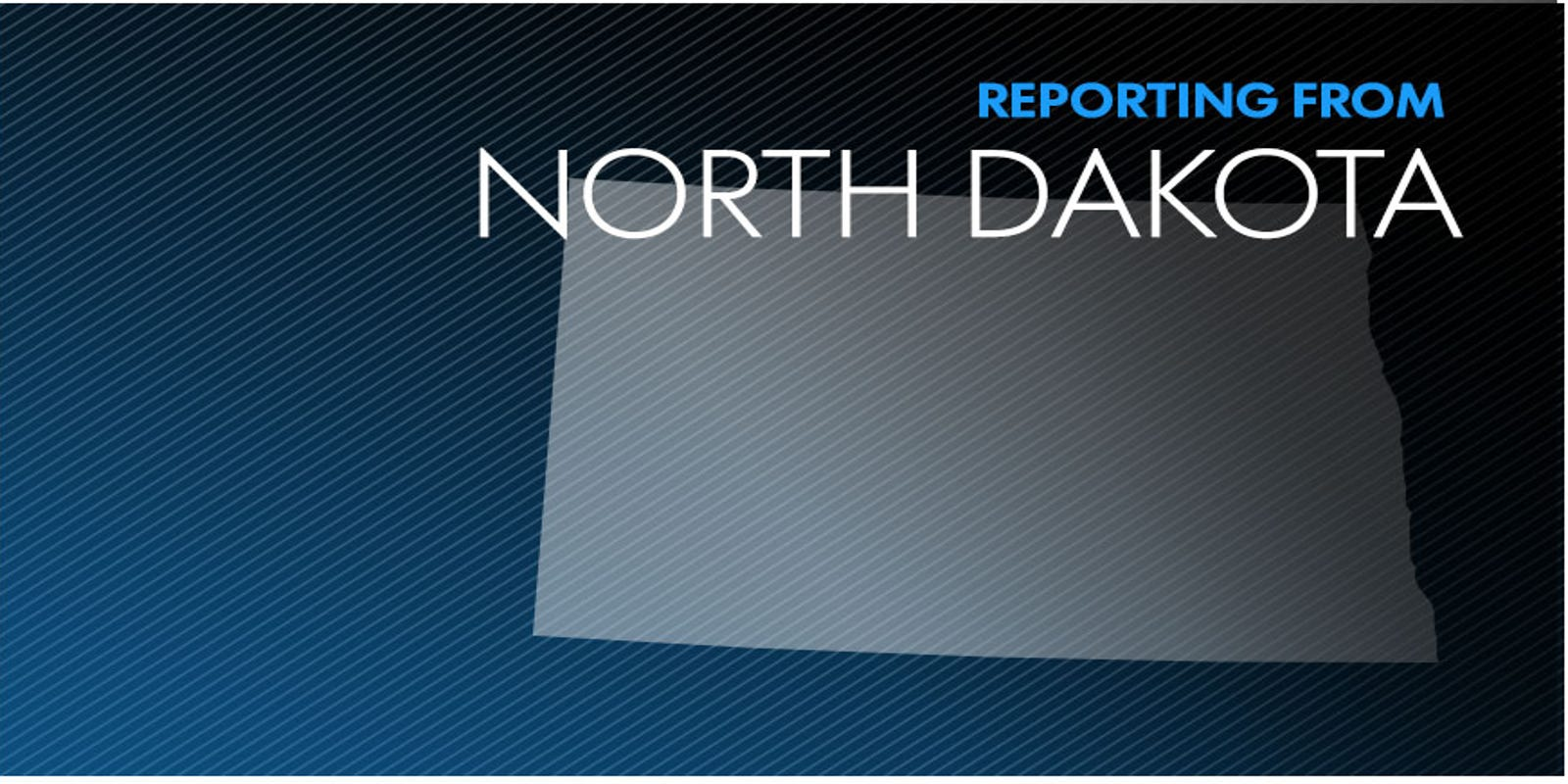 Republican state legislature candidate in North Dakota who died of COVID-19 in October wins election