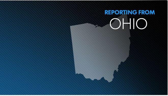 Ohio State Promo