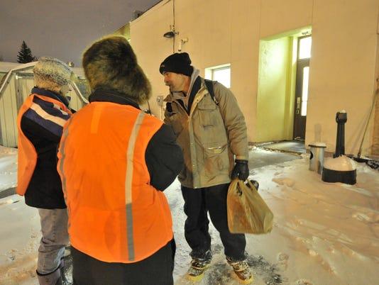 635893373265838464-WDHBrd-02-03-2013-Herald-1-A012--2013-02-02-IMG-WDH-0203-Homeless-2.-1-1-OH3AGLBM-IMG-WDH-0203-Homeless-2.-1-1-OH3AGLBM.jpg