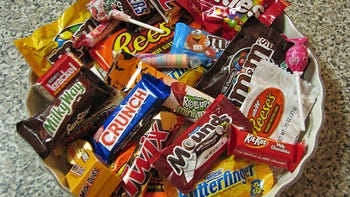 worst_halloween_candies