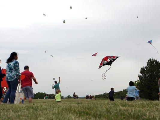 slh kites2