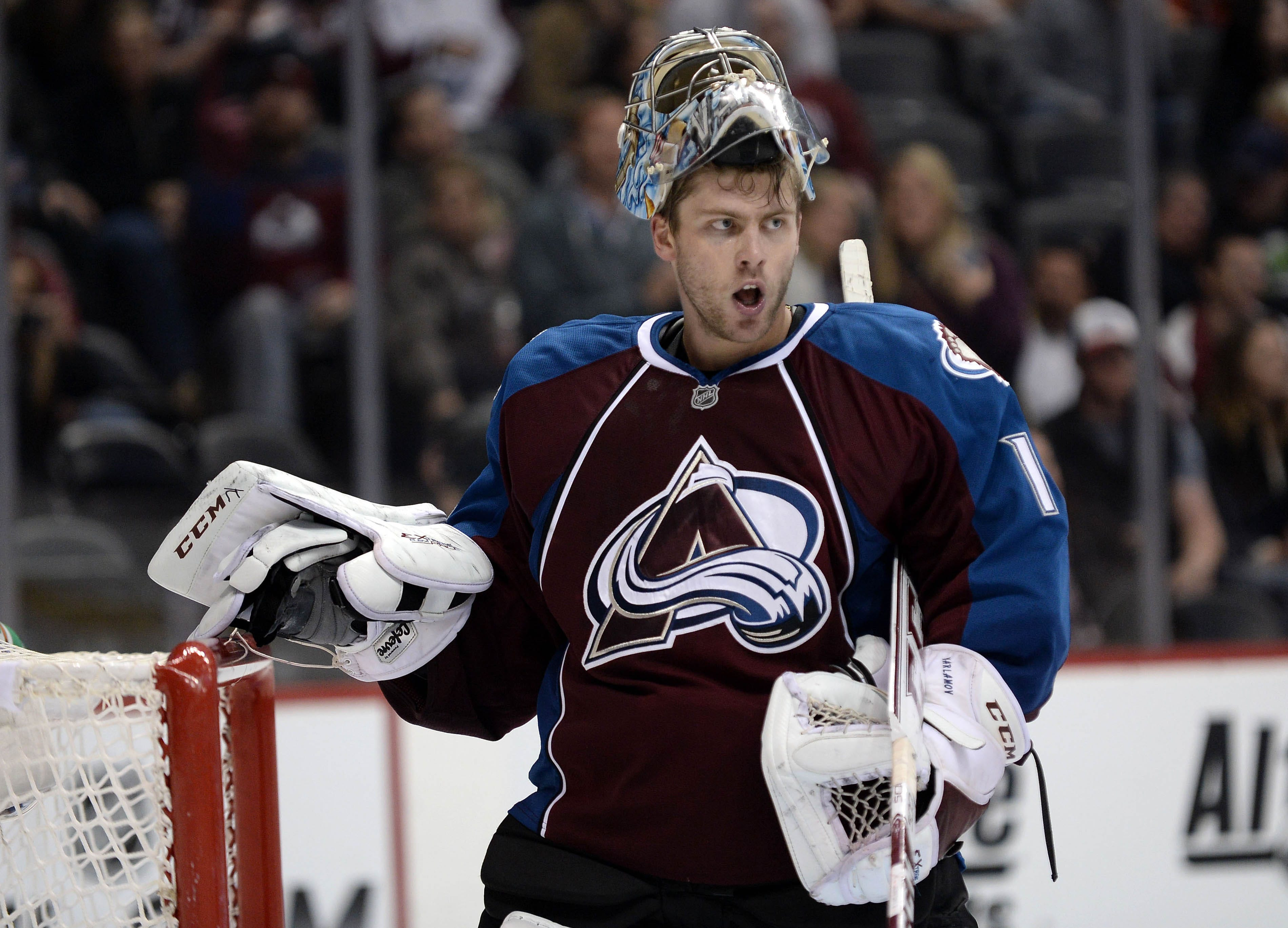 Arrest and indictment of Semen Varlamov 56