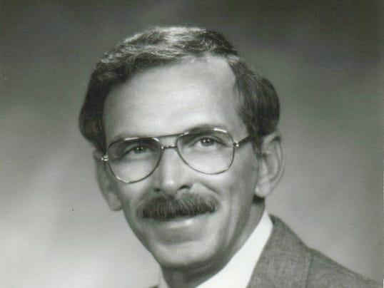 BruceGilmore