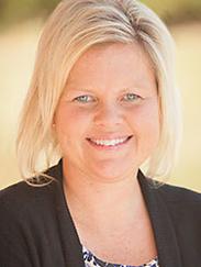 Jennifer Maloney