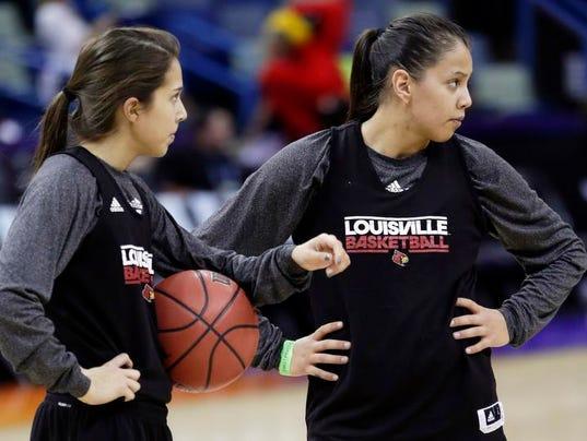 finalfourlouisvillebasketball.jpg
