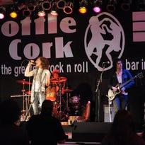 After 28 years, Bottle & Cork's no longer just 'greatest rock 'n' roll' bar