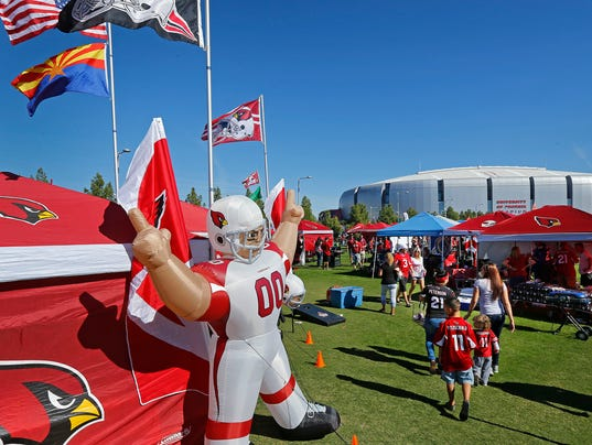 cardinals vs packers 2015 tickets todays sports games