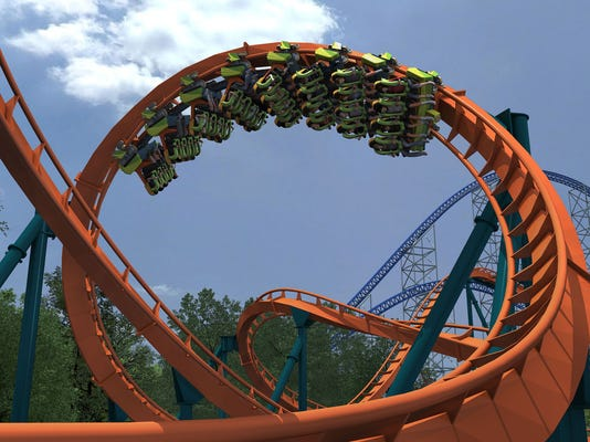 DFP 0426_dfp_travel_roller_coaster (4).jpg