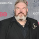 Hold the door! 'Game of Thrones' actor, DJ performing at El Paso's Lowbrow Palace Saturday