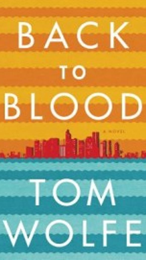 back-blood-tom-wolfe