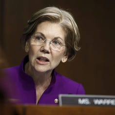OPINION: Warren's claims of Cherokee heritage an insult