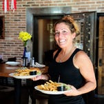 Millsboro hopes to build restaurant boom downtown