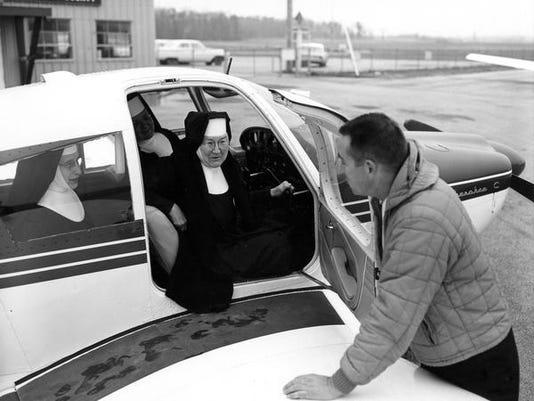 flying nun at airport.jpg