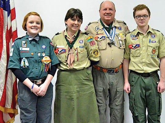 0409-N-Scouts-01 (2).jpg