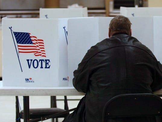 gcy .elections-2.pg.jpg