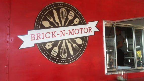 Brick-N-Motor.