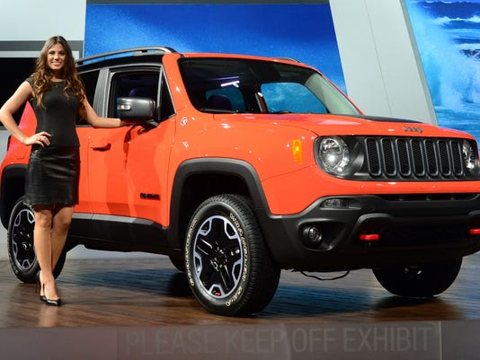 once made only in the usa jeep goes global