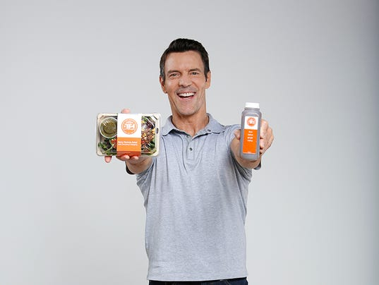 XXX 7-Eleven-Tony-Horton-Kitchen-Foods