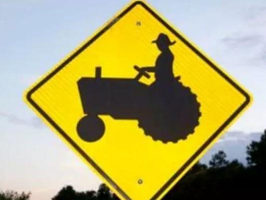 farm-crossing.JPG