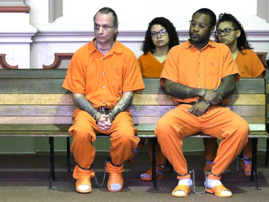 636643276197536346-zan-video-beating-sentencing.jpg