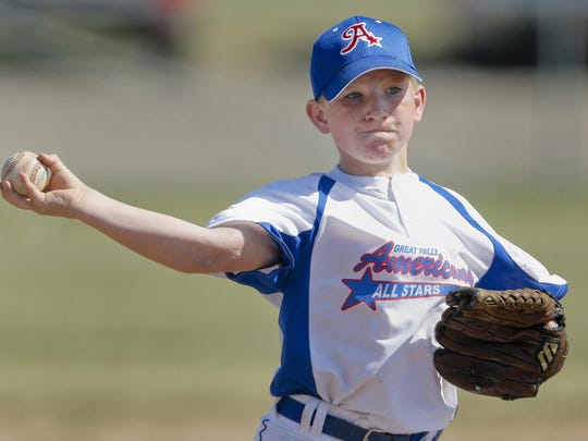 The City Commission approved leases with little league associations Tuesday for use of city parks for the next five years.