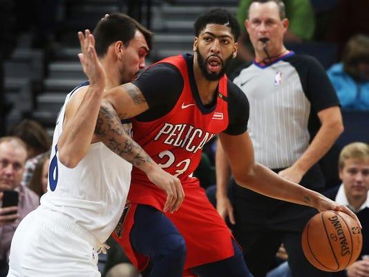 Pelicans_Timberwolves_Basketball_91593.jpg