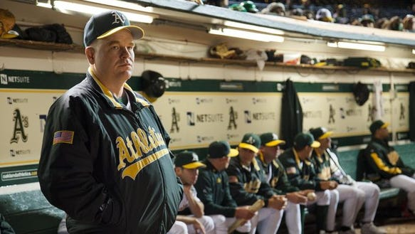 1391369523003-Film-Review-Moneyball-NYET873