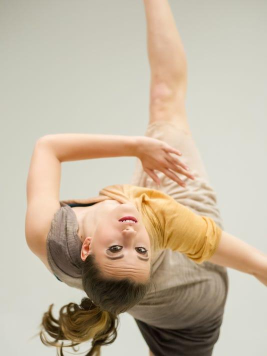 636403854274622084-dance-7252.jpg