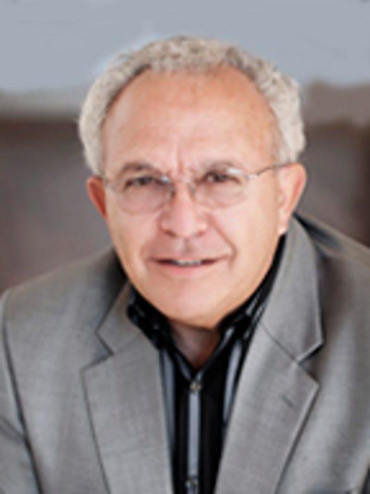 John Mauro