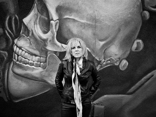 Lucinda Williams.jpg