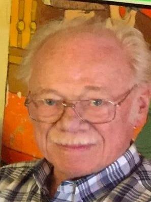 Jim L. Shumard, 75