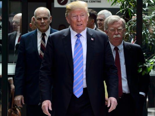 WSF 0615 Trump canada 1.jpg