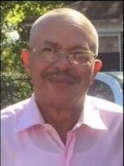 Maurice Horton, 74, was accidentally shot and killed