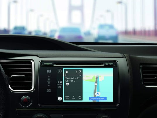 in vehicle wi fi new tech options  e to rental cars