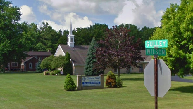 A Dearborn Heights preschool class, held at Cherry Hill Baptist Church, is under fire Monday after a family claims two teachers abused their 5-year-old son by Scotch-taping his mouth shut last month.