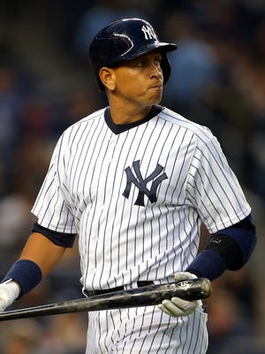 Alex Rodriguez has repeatedly used performance-enhancing drugs and repeatedly lied about it.