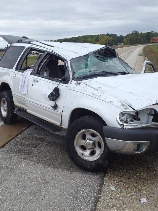 636108449811008492-DCA-1001-Crash.jpg
