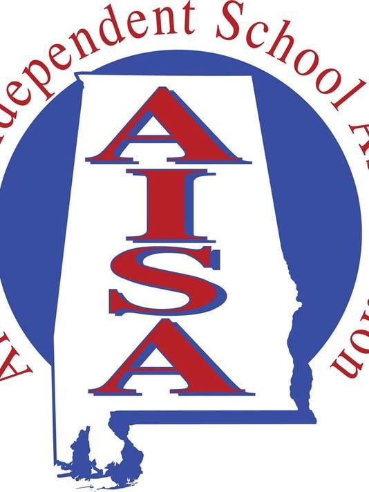 Alabama Independent School Association.jpg