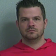 Former Ozark restaurateur gets probation in second rape case