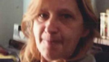 Regenia Gail Hendrix, 54, was reported missing April 3, 2014.