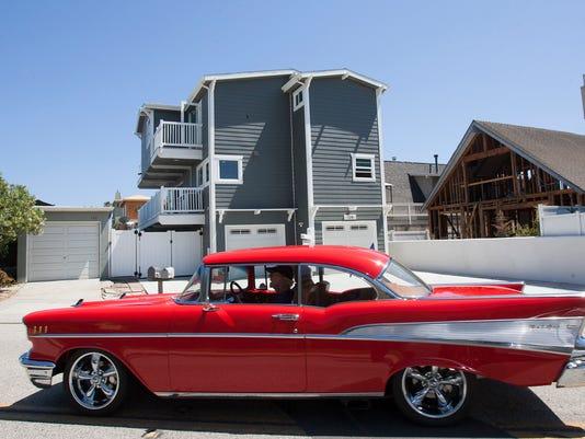 high-end-homes-4.jpg