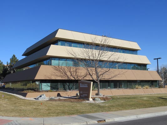 FTC_Horsetooth_building_sale