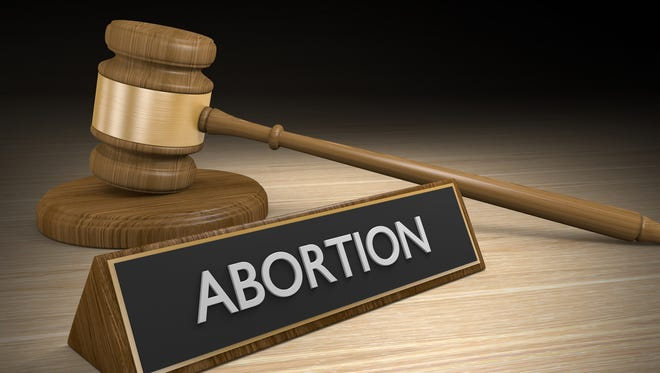 The 1st District Court of Appeal has agreed to hear arguments in a battle about the constitutionality of a 2015 state law that would require women to wait 24 hours before having abortions.
